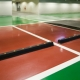 NX-9014 Polyol is a great option for floor coatings